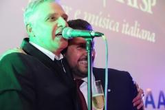 AATSP - Noite Italiana -AATSP - 2018 (350)