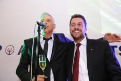 AATSP - Noite Italiana -AATSP - 2018 (351)