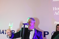 AATSP - Noite Italiana -AATSP - 2018 (355)