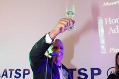 AATSP - Noite Italiana -AATSP - 2018 (356)