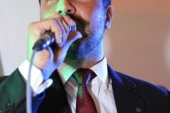 AATSP - Noite Italiana -AATSP - 2018 (357)