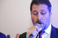 AATSP - Noite Italiana -AATSP - 2018 (367)