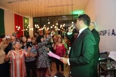 AATSP - Noite Italiana -AATSP - 2018 (368)
