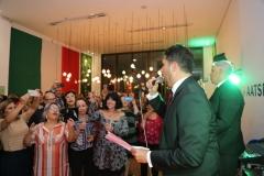 AATSP - Noite Italiana -AATSP - 2018 (369)