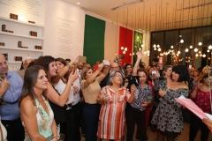 AATSP - Noite Italiana -AATSP - 2018 (370)