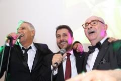AATSP - Noite Italiana -AATSP - 2018 (378)