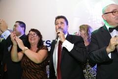 AATSP - Noite Italiana -AATSP - 2018 (382)