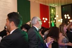 AATSP - Noite Italiana -AATSP - 2018 (394)