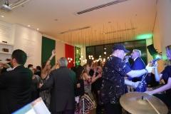 AATSP - Noite Italiana -AATSP - 2018 (395)