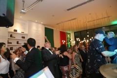 AATSP - Noite Italiana -AATSP - 2018 (396)