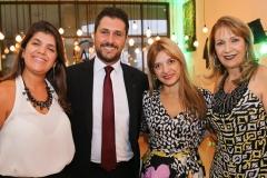AATSP - Noite Italiana AATSP - 2018 - (4)