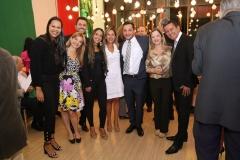 AATSP - Noite Italiana AATSP - 2018 - (40)