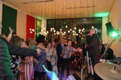 AATSP - Noite Italiana -AATSP - 2018 (408)