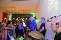 AATSP - Noite Italiana -AATSP - 2018 (409)