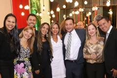 AATSP - Noite Italiana AATSP - 2018 - (41)