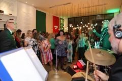 AATSP - Noite Italiana -AATSP - 2018 (410)
