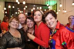 AATSP - Noite Italiana -AATSP - 2018 (413)