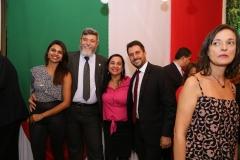 AATSP - Noite Italiana -AATSP - 2018 (416)