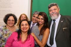 AATSP - Noite Italiana -AATSP - 2018 (420)