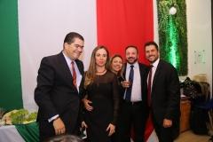 AATSP - Noite Italiana -AATSP - 2018 (421)