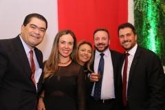 AATSP - Noite Italiana -AATSP - 2018 (422)
