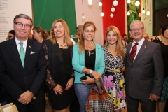 AATSP - Noite Italiana -AATSP - 2018 (423)