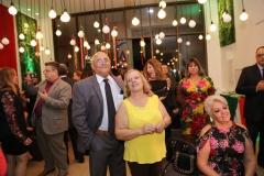 AATSP - Noite Italiana -AATSP - 2018 (426)