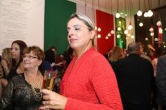 AATSP - Noite Italiana -AATSP - 2018 (427)