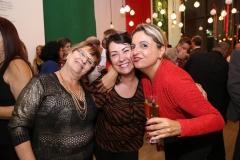 AATSP - Noite Italiana -AATSP - 2018 (428)