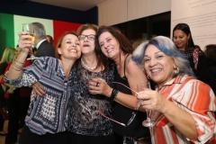 AATSP - Noite Italiana -AATSP - 2018 (433)