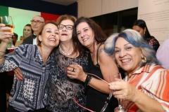 AATSP - Noite Italiana -AATSP - 2018 (434)