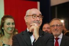 AATSP - Noite Italiana -AATSP - 2018 (435)