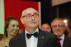 AATSP - Noite Italiana -AATSP - 2018 (436)