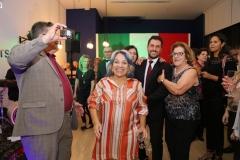 AATSP - Noite Italiana -AATSP - 2018 (438)