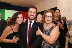 AATSP - Noite Italiana -AATSP - 2018 (439)