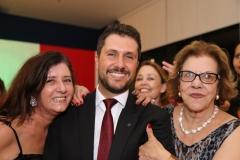 AATSP - Noite Italiana -AATSP - 2018 (440)