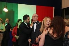 AATSP - Noite Italiana -AATSP - 2018 (442)