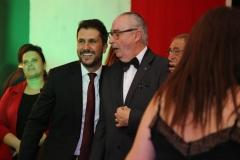 AATSP - Noite Italiana -AATSP - 2018 (443)