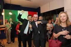 AATSP - Noite Italiana -AATSP - 2018 (444)