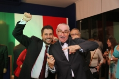 AATSP - Noite Italiana -AATSP - 2018 (445)