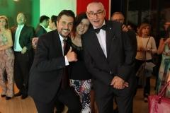 AATSP - Noite Italiana -AATSP - 2018 (447)