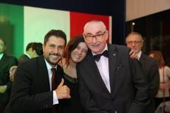 AATSP - Noite Italiana -AATSP - 2018 (448)