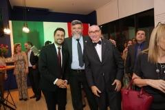 AATSP - Noite Italiana -AATSP - 2018 (449)