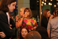 AATSP - Noite Italiana AATSP - 2018 - (45)