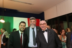 AATSP - Noite Italiana -AATSP - 2018 (450)