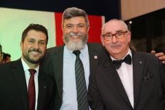 AATSP - Noite Italiana -AATSP - 2018 (451)