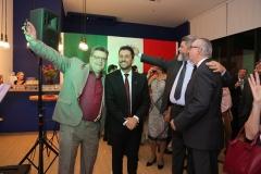 AATSP - Noite Italiana -AATSP - 2018 (452)