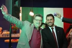 AATSP - Noite Italiana -AATSP - 2018 (453)