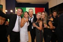 AATSP - Noite Italiana -AATSP - 2018 (468)