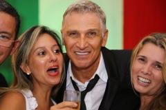 AATSP - Noite Italiana -AATSP - 2018 (469)